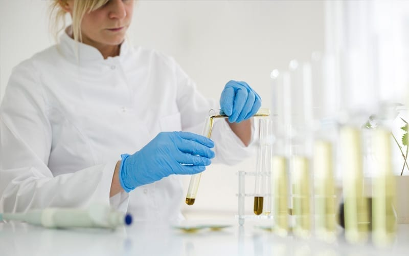 CBD: What The Research Says